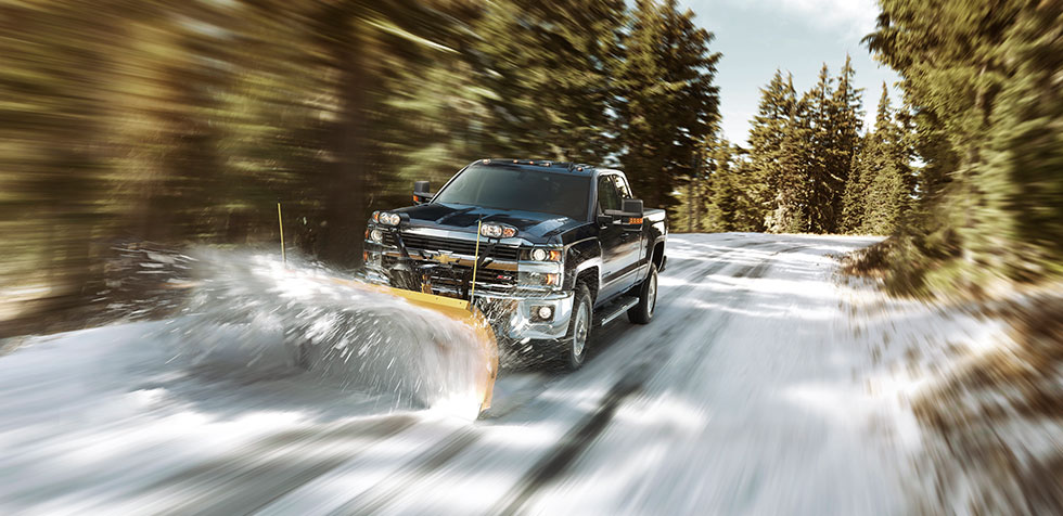 2016-chevrolet-silverado-2500-heavy-duty-mo-performance-980x476-02