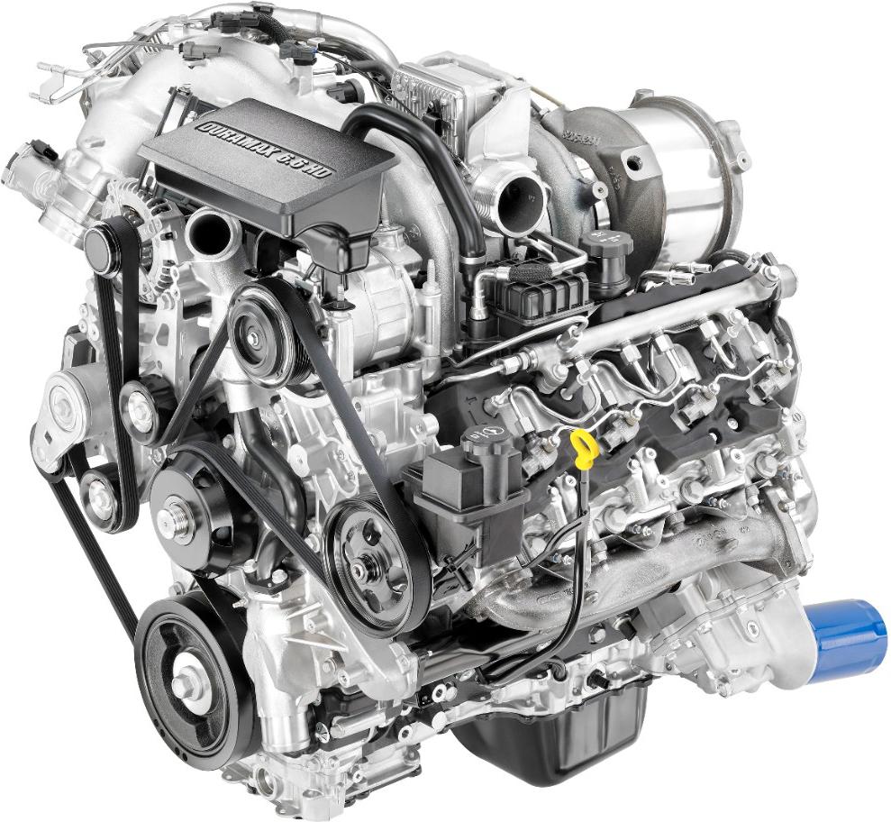 duramax-engine-2017