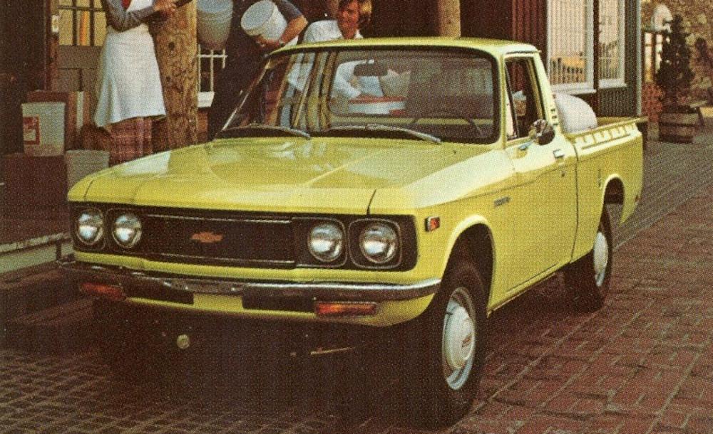 truck-4