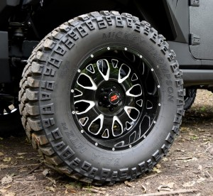 lifted-trucks-for-sale